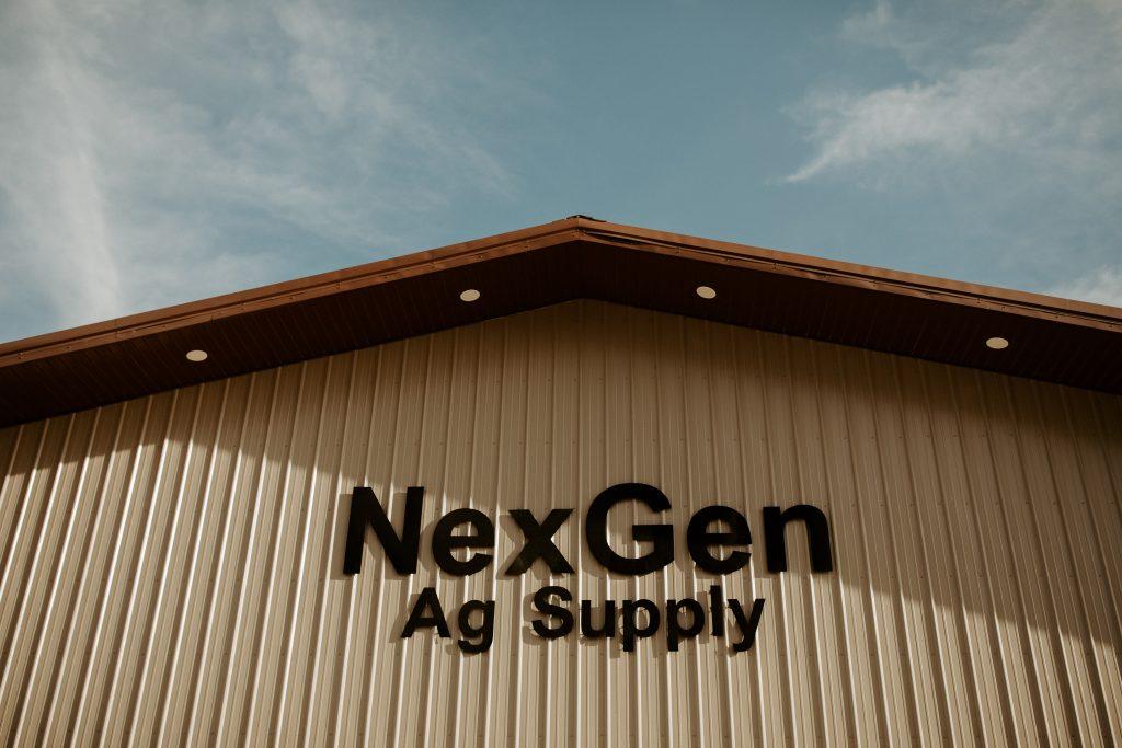 nexgen ag supply