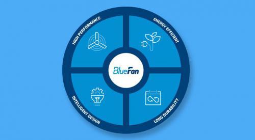 bluefan-circle